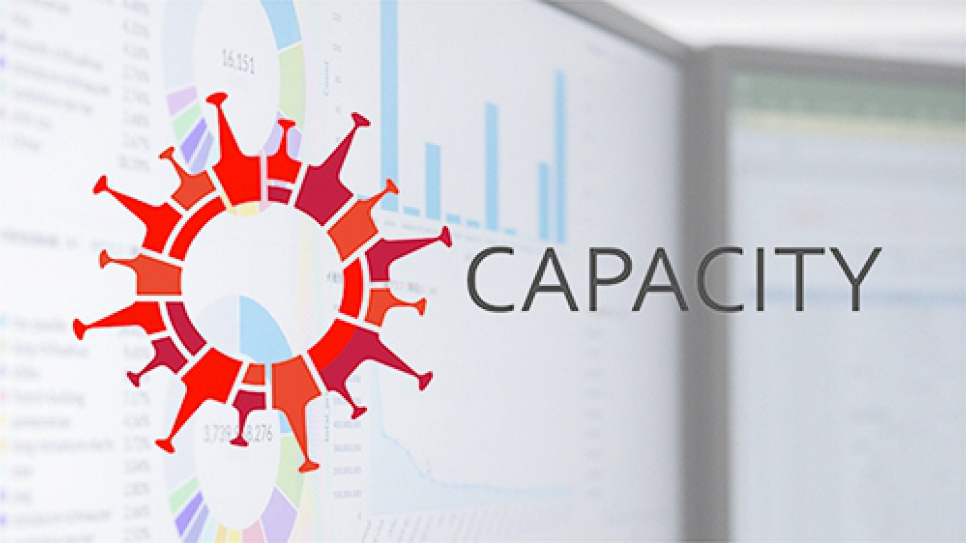 Capacity2021 16x9 500 002