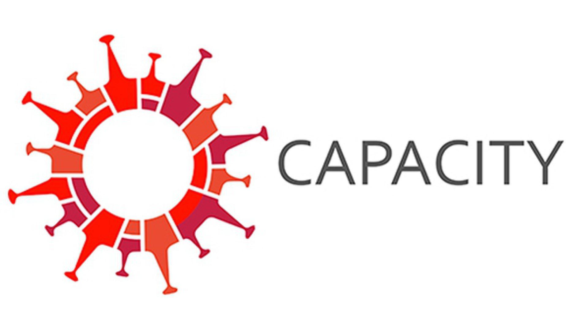 Capacitylogo16x9small