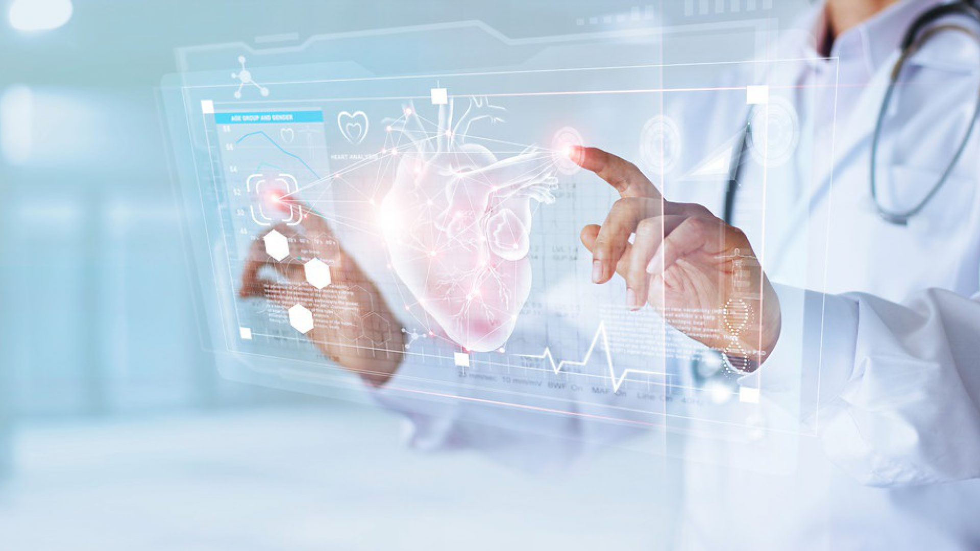 Hart-innovatie-technologie-digitaal-16x9