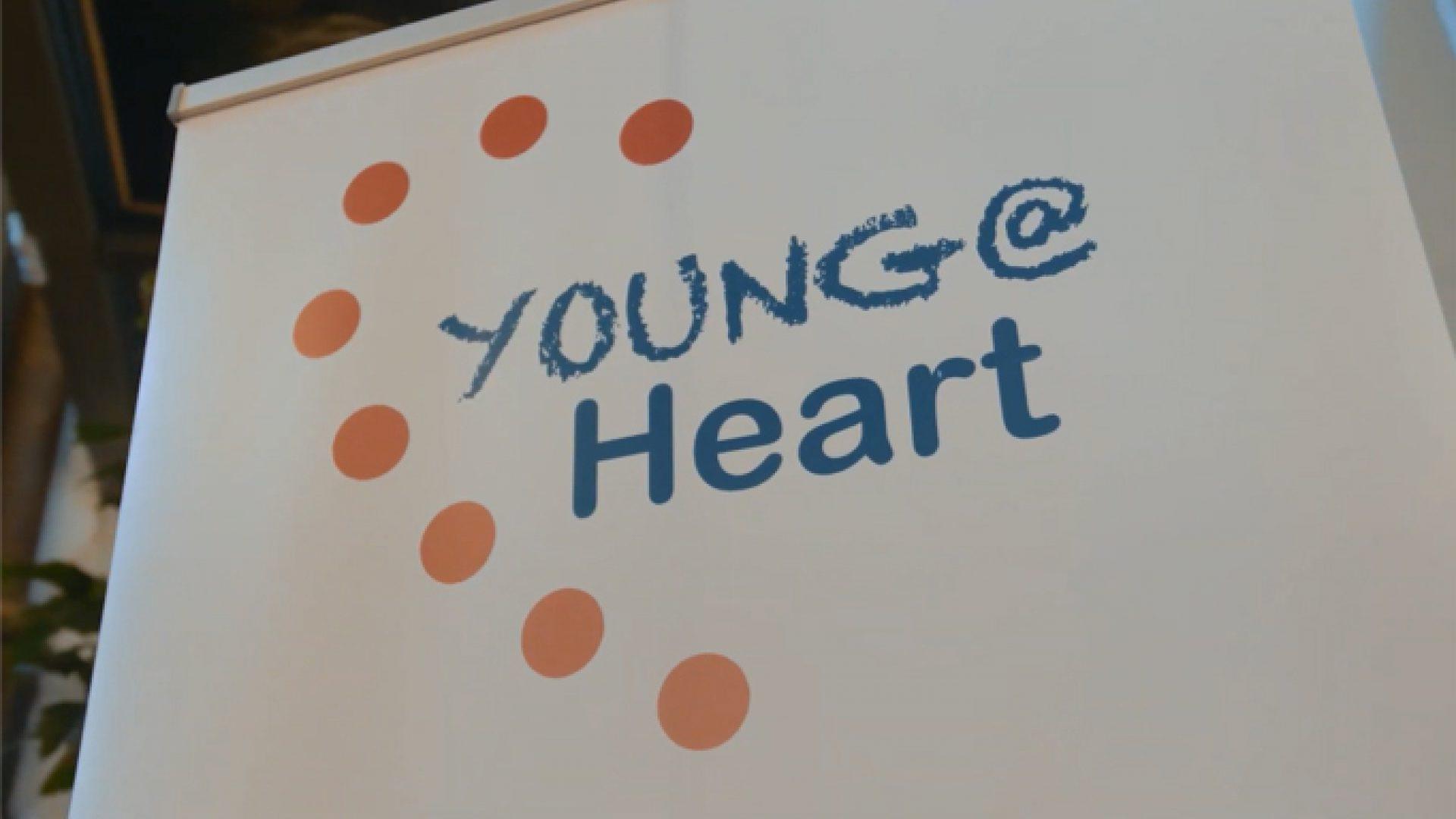 Youngatheart1