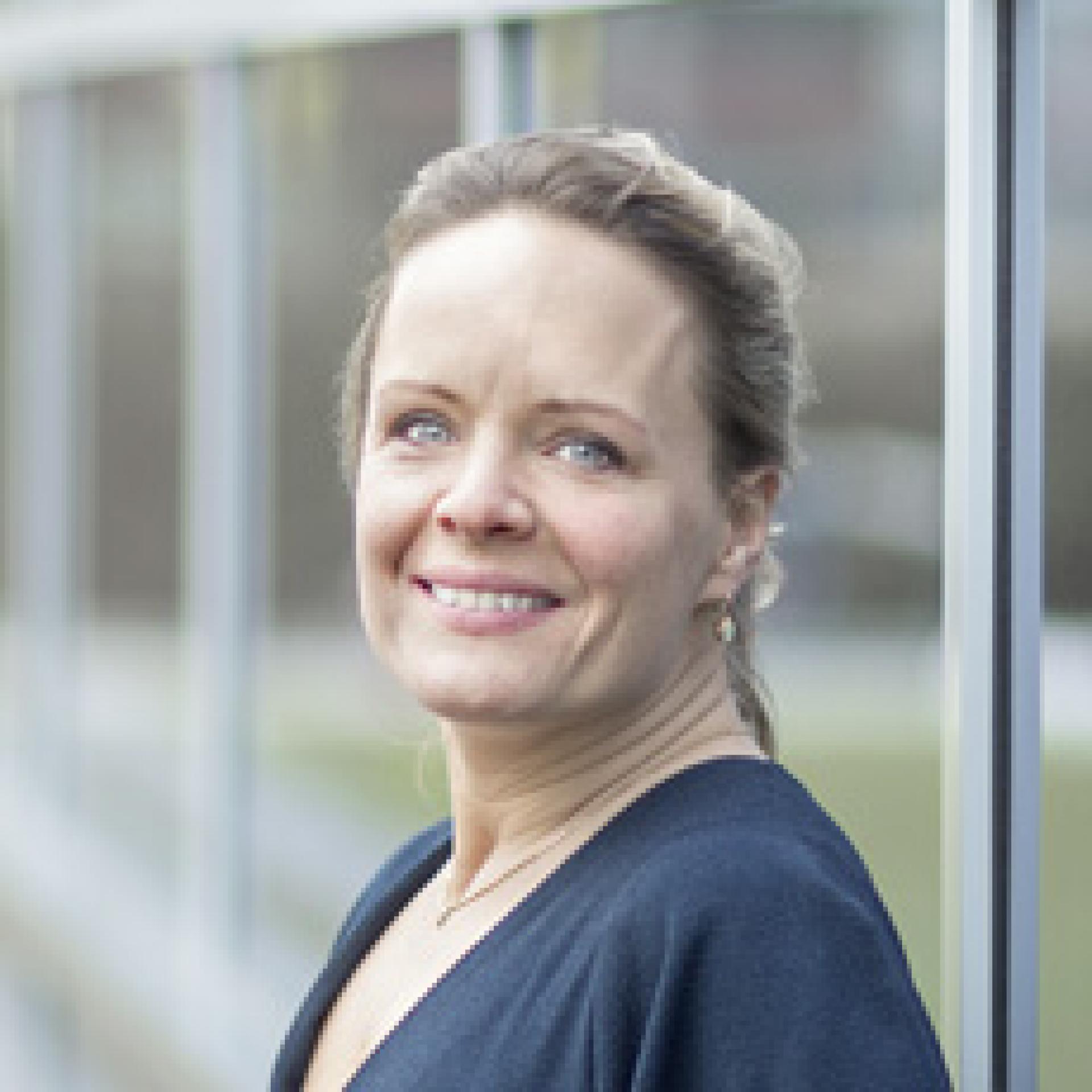 Eva-van-Rooij