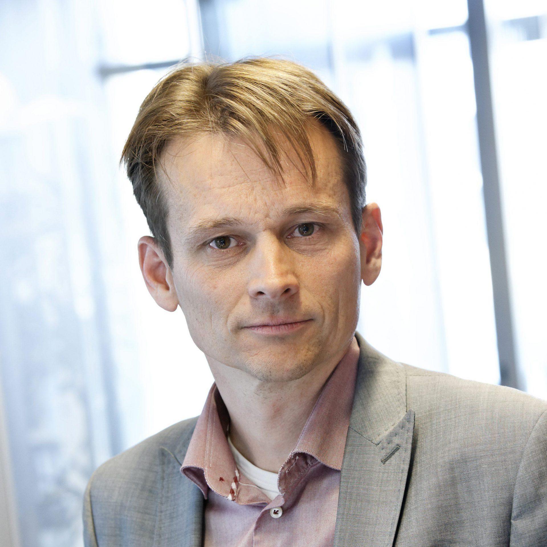 Jan-Willem-Boiten-Health-RI