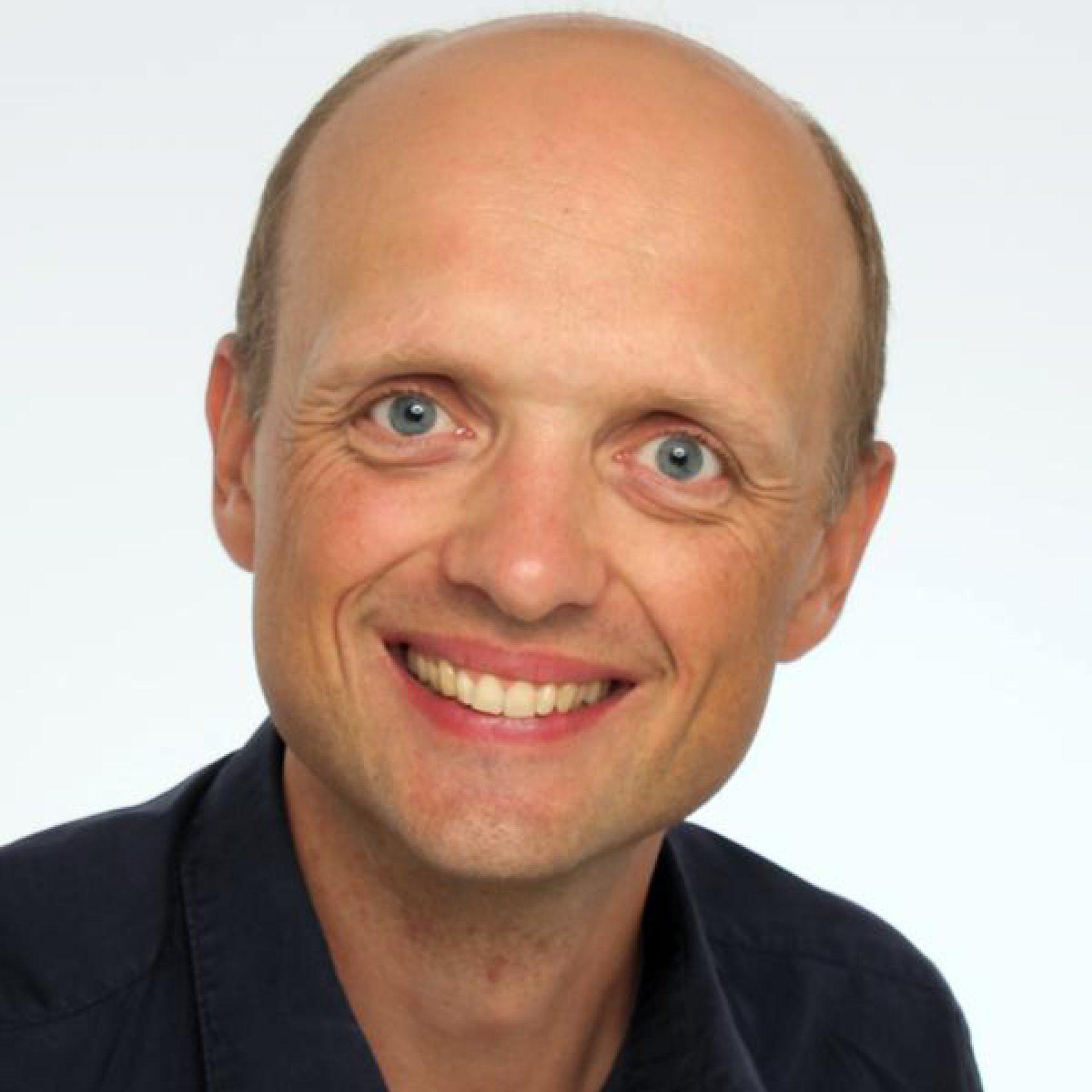 Jeroen-Schaap-WCN